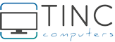 TINC Computers Heerlen Logo