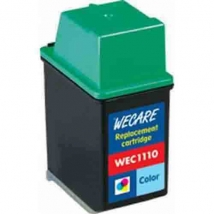 Wecare HP WEC1110 Color