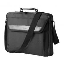 Atlanta Notebook Carry Bag 17