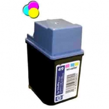 Kabel USB-->IEEE1284( printer) CABLE-144 HQCC-144