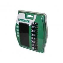 Universeel Notebook Power Adapter 90W P0094661