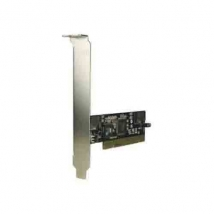 Controller PCI to SATA 2-3  ports Sweex