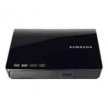 Samsung SE-208GB/RSBD 8x USB 2.0