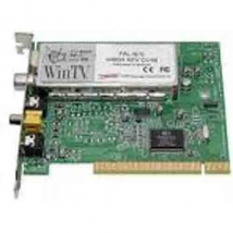 TV Kaart Hauppauge Express Wintv (751)