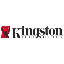 SO DIMM 2048/DDRII 667 Kingston notebook KVR667D2S5/2G