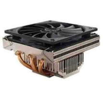 CPU cooler Scythe big shuriken2 Rev