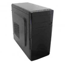 TINC Aktie FM2  A6-6400K