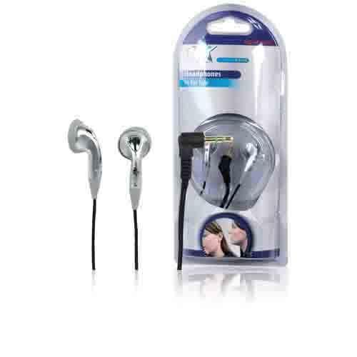 In-ear headphone HQ