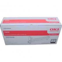 OKI Toner Cyan C8600