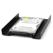 "SSD mountingkit 2.5"" HDD - 3.5"" bay"