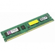 Kingston KVR13N9S8/4GB  1333mhz