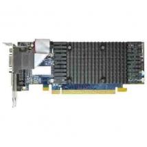 HIS HD5450 Silence 1024Mb VGA DVI HDMI