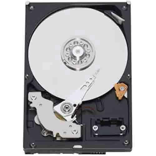 HDD WD 2000GB WD20EZRX 64/S sata 5400rpm