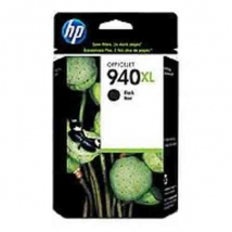 HP Officejet 940XL Set C/M/Y/BK op=op