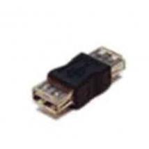 USB koppelstuk USB A -> USB A F/F SB4010