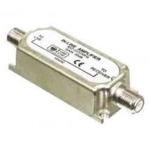Satelite slope lijnversterker FC-AMP-SAT/S