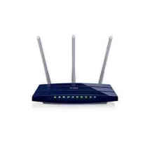 TP-Link 450Mbps Ulti  Wireless N Gigabit Router TL-WR1043ND