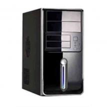 TINC Start  Intel G3900 S1151