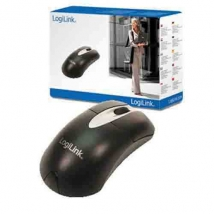 Logilink Optical USB Mouse 1000dpi