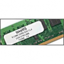TakeMs DDR3 2048MB -1333 CL8