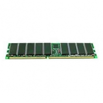 RAM DDR1 1024Mb PC3200 CL3 CompuStocx