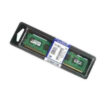 DDR3 /1333 Kingston 2048MB KVR13N9S6/2G