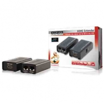 HDMI Extender up to 60m UTP KN-HDMIREP20