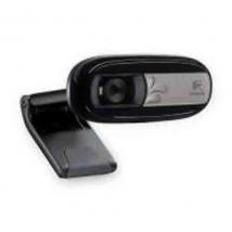 Logitech Webcam C170 5Mpixel USB