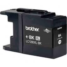 Brother LC1280XXL zwart MFC-J6510DW/J6710DW/J6910DW