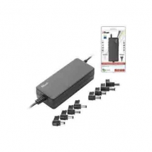 TRUST  Power Adapter 90w Notebook