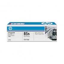 T-Color HP laserjet cartridge 85A zwart CE285A