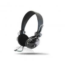 Wintech Headset WH-5