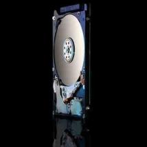 """Hitachi 2.5"""" HDD 500Gb SATA 8Mb 5400rpm Z5K500"""