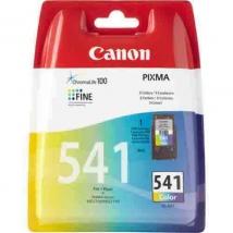 Canon CL 541 -kleur (cyaan