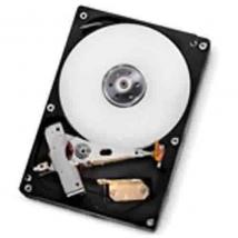 HDD Toshiba 500GB DT01ACA050  32mb/7200rpm sata Inc Heffing