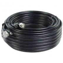 CCTV Cable 20mtr SAS-CABLE1020B