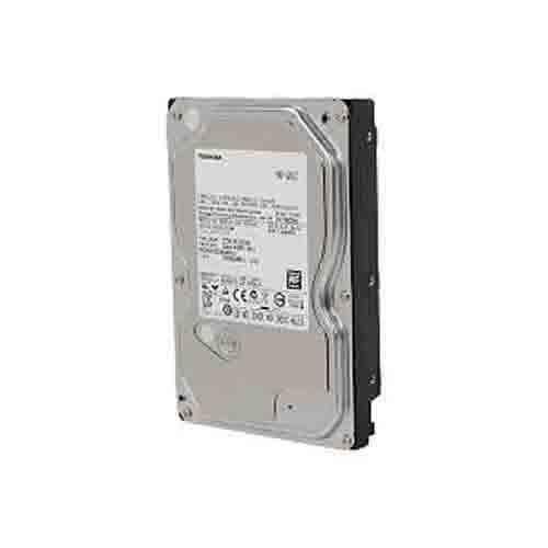 HDD Toshiba DT01ACA100 1