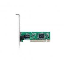 PCI 100Mbps Netwerkkaart TP-Link TF-3239DL