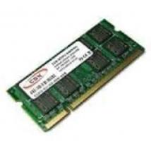 SODIMM CompuStocx  1024MB DDR1 PC400