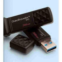 Storage Kingston DataTraveler/32GB/USB3.0