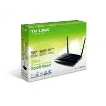 TP-Link TL-WDR3600 N600