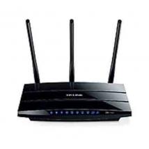 Router TP-Link archer C7 AC1750 Gigabit