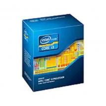 CPU Intel I3-3240 3