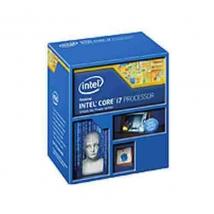 CPU Intel I7-4770 (84W/3