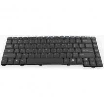 Asus Laptop Toetsenbord US P0014050