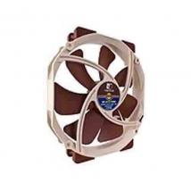 Cooler Noctua 150x140MM NF-A15