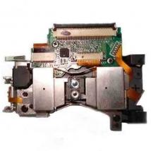 Blu-Ray Laser Lens KES-850  PS3 incl reparatie