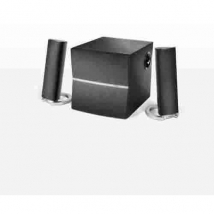 Speakers Edifier M3280BT 2