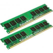 Geheugen Kingston DDR2 ECC 4GB 667