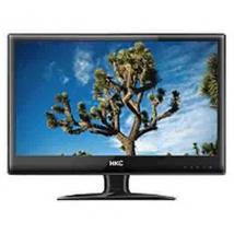 """Monitor HKC 2712 DVI/VGA  27"""""""